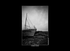 Wallpapers Boats Camaret-sur-Mer