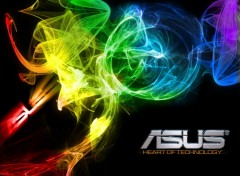 Wallpapers Computers Asus