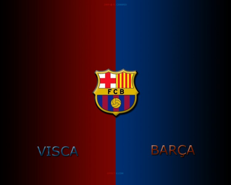 Wallpapers Sports - Leisures FC Barcelone FC Barcelona