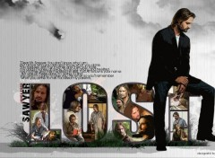Wallpapers TV Soaps