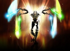 Wallpapers Movies Grievous
