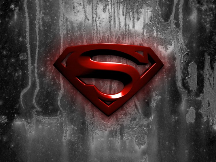 Wallpapers Comics Superman superman