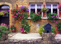 Wallpapers Constructions and architecture Torgny