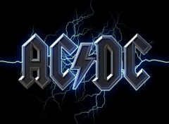 Wallpapers Music AC/DC