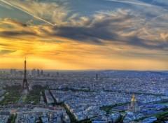 Wallpapers Trips : Europ