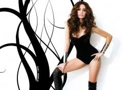 Wallpapers Celebrities Women emmy rossum