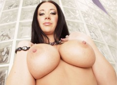 Wallpapers Charm jayden jaymes