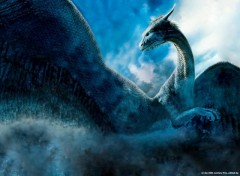 Wallpapers Movies Saphira