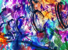 Wallpapers Digital Art no ideas