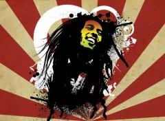 Wallpapers Music Bob forever