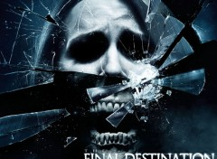 Wallpapers Movies Destination Finale 4