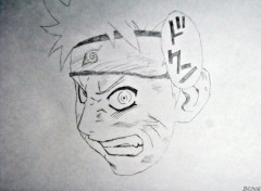 Wallpapers Manga