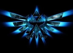 Wallpapers Video Games Zelda
