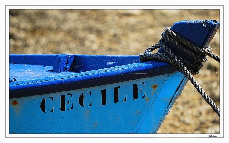 Wallpapers Boats Fishing Boats Blue