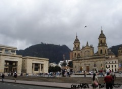 Wallpapers Trips : South America No name picture N°249376