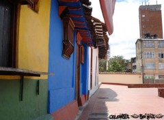 Wallpapers Trips : South America No name picture N°249378