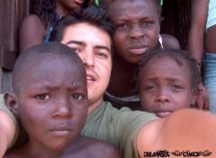 Fonds d'écran Voyages : Amérique du sud Chocó (Colombia)