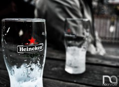 Wallpapers Brands - Advertising Heineken