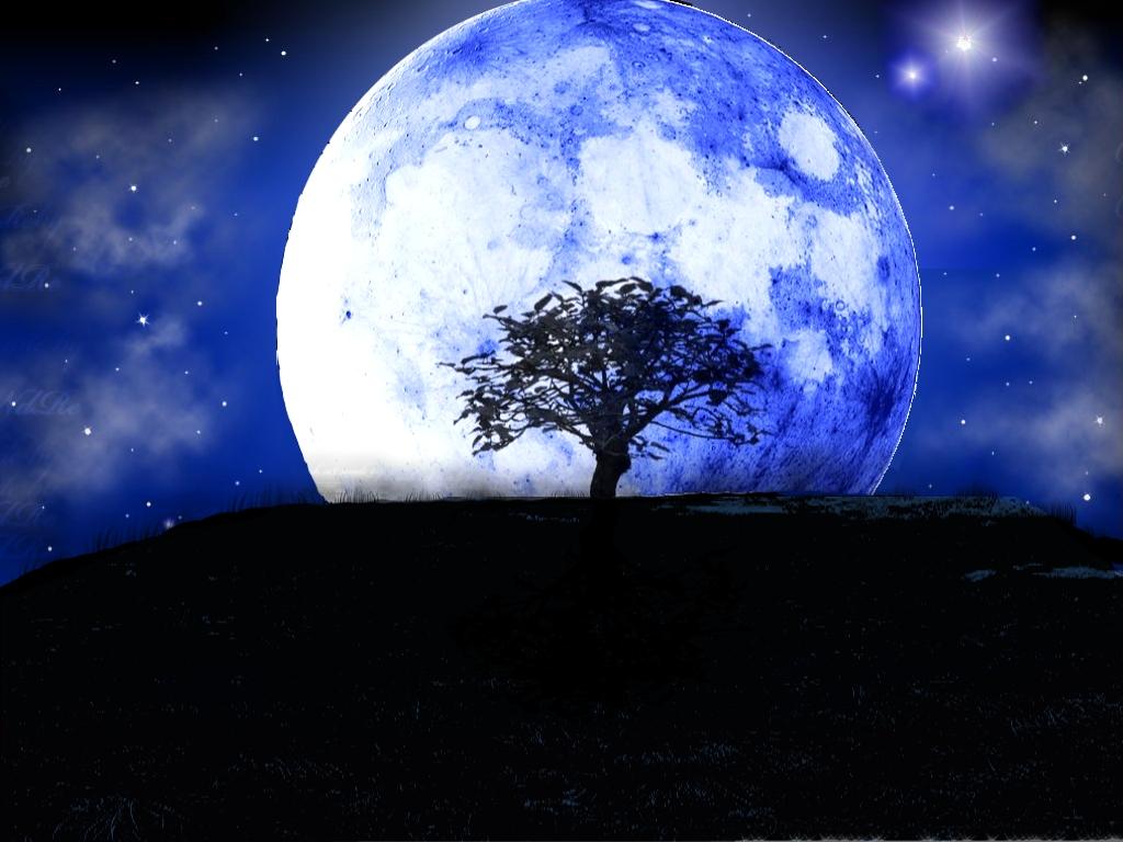 091203204808_46 dans fond ecran pleine lune