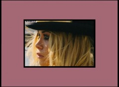 Wallpapers Celebrities Women Mary-Kate Olsen