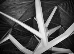 Fonds d'écran Constructions et architecture Toile