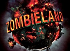 Wallpapers Movies Zombieland