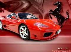 Wallpapers Cars No name picture N°257653