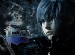 Wallpapers Video Games No name picture N°257693
