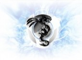 Wallpapers Digital Art dragon