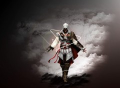 Wallpapers Video Games