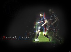 Wallpapers Sports - Leisures Mevlut Erding