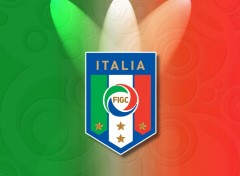 Wallpapers Sports - Leisures ITALIE