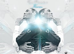 Wallpapers Sports - Leisures Guillaume Hoarau