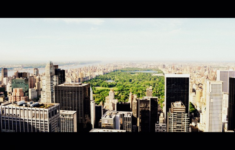 Wallpapers Trips : North America United-States Central Park
