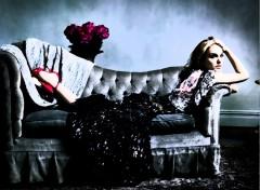 Wallpapers Celebrities Women Natalie Portman