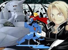 Fonds d'écran Manga Image sans titre N°262820