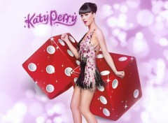 Wallpapers Music katy perry