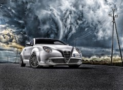 Wallpapers Cars No name picture N°263230