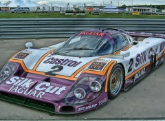 Wallpapers Cars No name picture N°263573