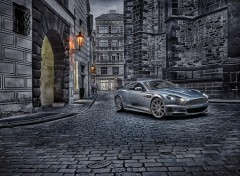 Wallpapers Cars No name picture N°263574
