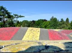 Fonds d'écran Constructions et architecture Skate park