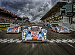 Wallpapers Cars No name picture N°263663