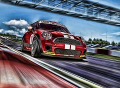 Wallpapers Cars No name picture N°263781