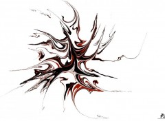 Wallpapers Digital Art No name picture N°264840