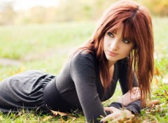 Wallpapers Celebrities Women Susan Coffey