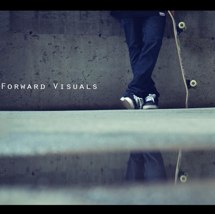 Fonds d'écran Sports - Loisirs Skate - Roller Reflexion