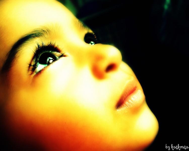 Fonds d'écran Hommes - Evênements Bébés - Enfants dreams . . .