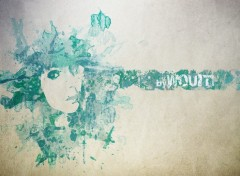 Wallpapers Digital Art Wouit