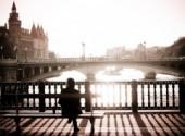Wallpapers Trips : Europ Paris