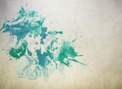Fonds d'écran Art - Numérique Peinture